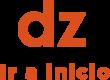 Dz_Inicio_Naranja