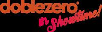 Doblezero Logo