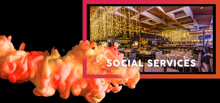 Ing_CtA_Social